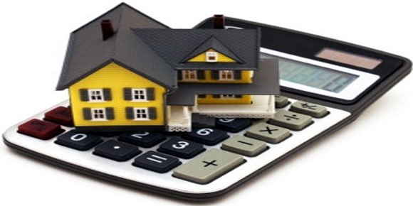 How to calculate Reverse Mortgage Loan Monthly Payments?