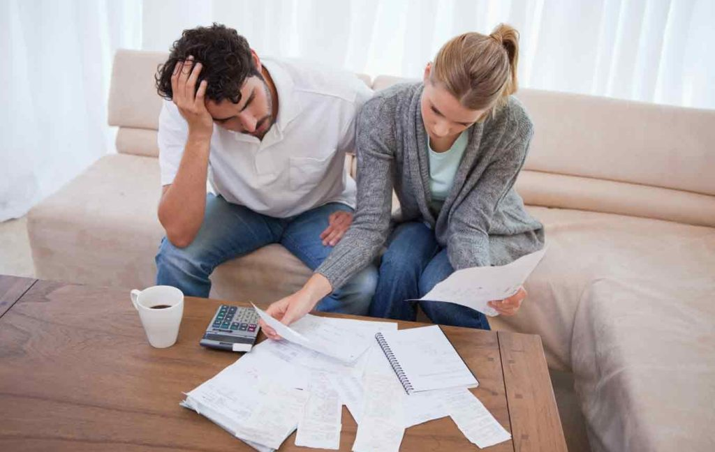 joint home loan applicant real estate ranchi