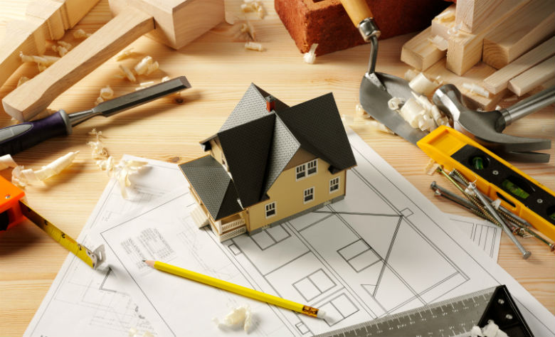 5 tips of buying home in ranchi jay dee infra