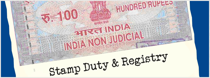 stamp-duty-jay-dee-infra-info-purpose-only