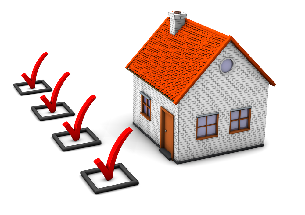 check list for buying home real estate ranchi