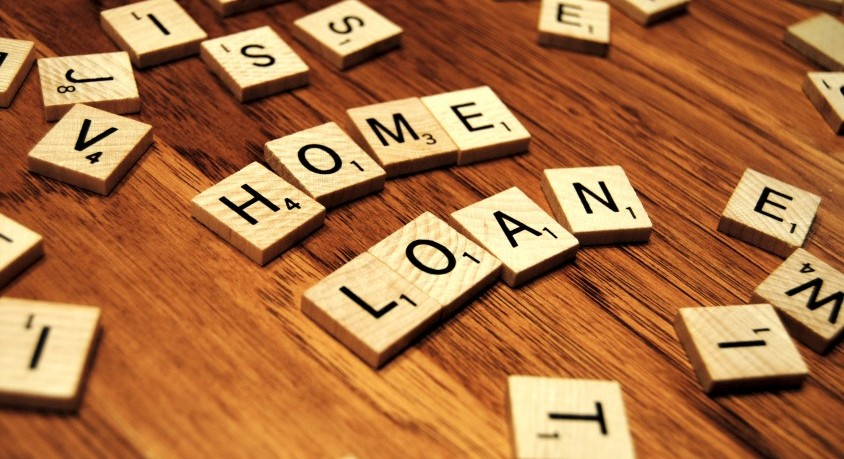 Home Loan Rejected