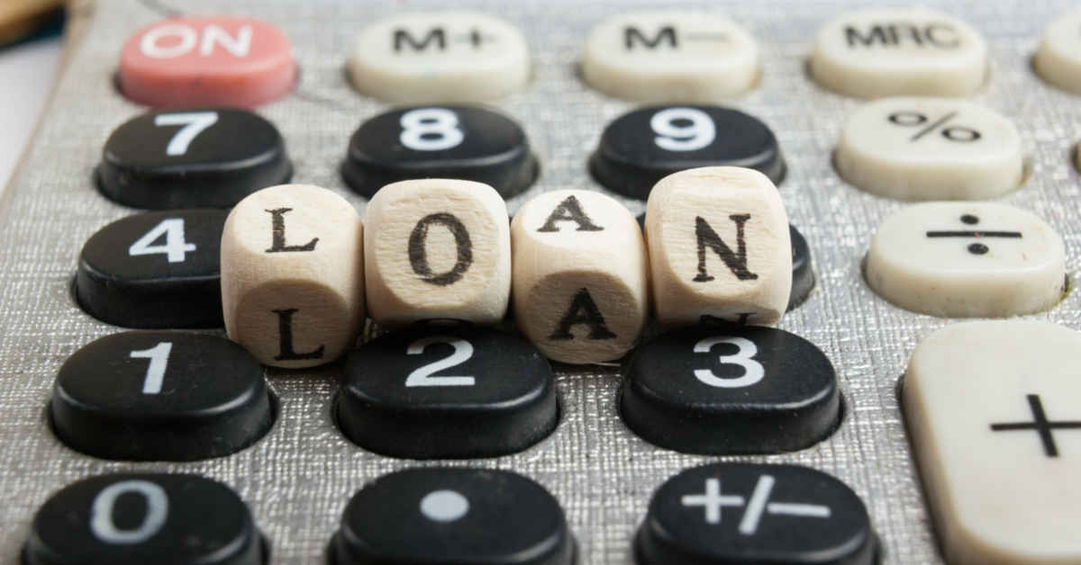 Calculate-your-Perfect-Home-Loan-Amount
