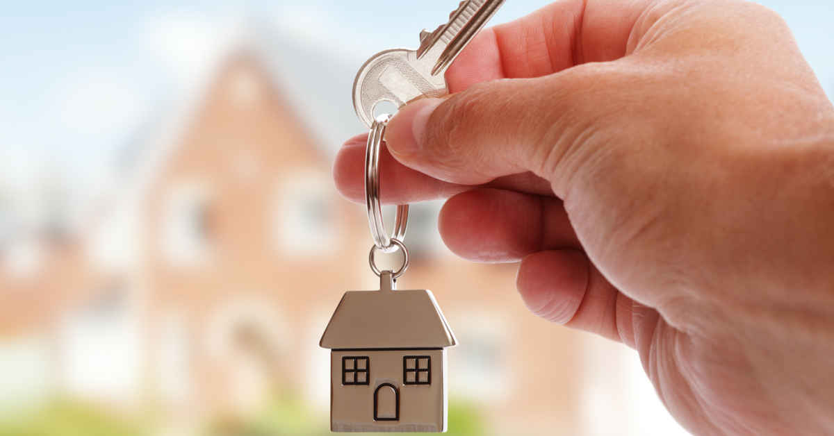 Additional-Tax-Benefit-for-first-time-home-buyers-from-April-1st
