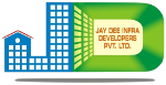 Jay Dee Infra Developers Pvt. Ltd.